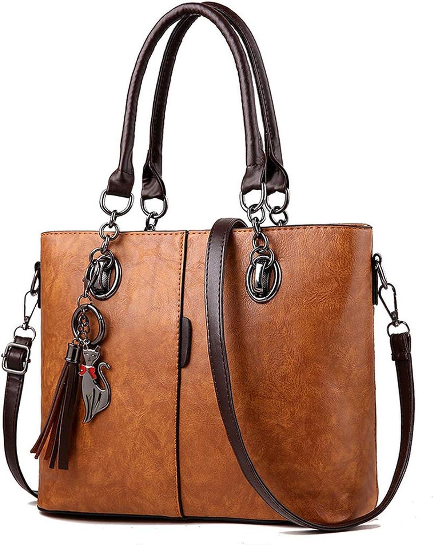 Handbags Women Bag Big...