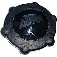BMW M Power Motor tapón de llenado
