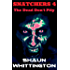 Snatchers 4: The Dead Don't Pity