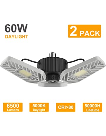 12X 6 Inch 15W LED Downlight Smooth Trim Recessed Dimmable Retrofit Can Light EK