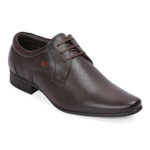 Buy Red Chief Men's Formal Shoes at
