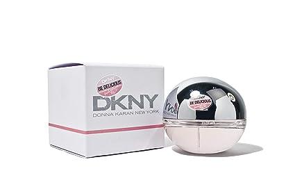 sale retailer e4545 0ecc3 DKNY Be Delicious Fresh Blossom Eau de Parfum, Donna, 30 ml ...