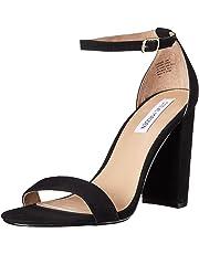 2662fb2ed28 Steve Madden Women s Carrson Dress Sandal