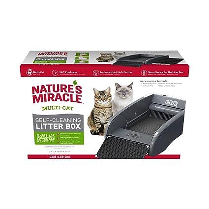 miracle box 2 72