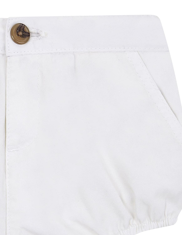 Gocco Pantalones para Beb/és