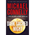 Dark Sacred Night (Renée Ballard Book 2)