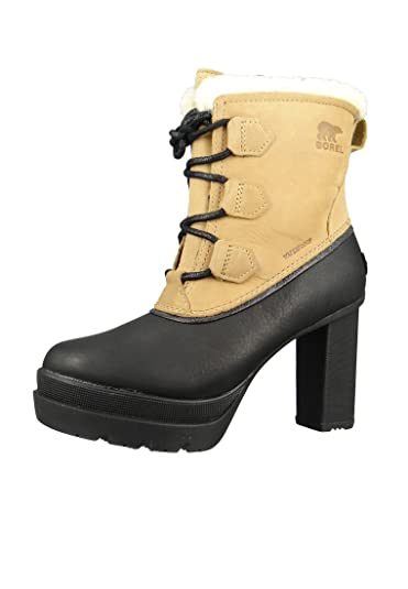 Women's dacie Lace Booties