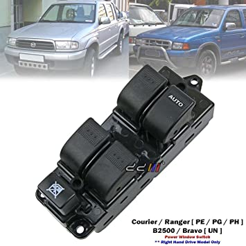 Crv courier guide free download.