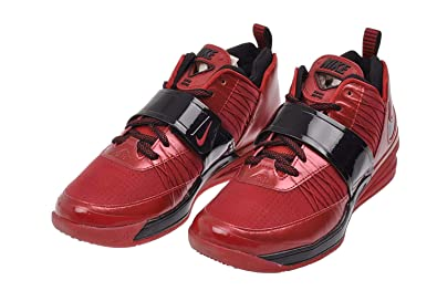 7775f943945f Nike ZOOM REVIS MENS TRAINING SHOES