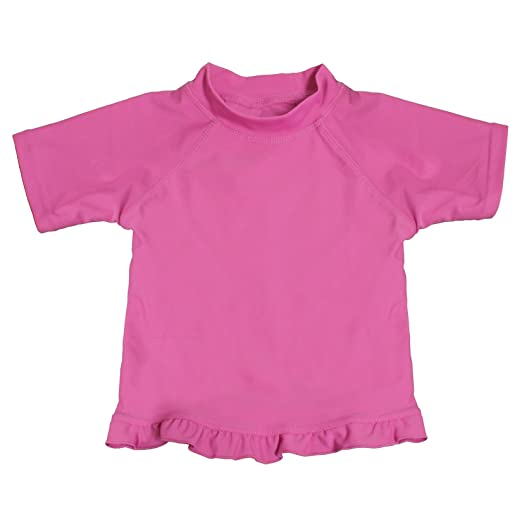 112074c003 Amazon.com: My Swim Baby Children's UV Shirt: Clothing