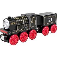 Thomas & Friends Wood Hiro Wooden Steam Engine Train
