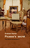 Picasso's Secret (The Island Connection Book 9)