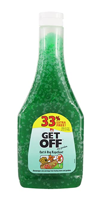 Unique Get Off My Garden Cat  Dog Repellent   Extra Free  G For  With Licious Get Off My Garden Cat  Dog Repellent   Extra Free  G For The Price  Of G Amazoncouk Pet Supplies With Cute Cadix Garden Planters Also Treated Wood Vegetable Garden In Addition Wwwgardeners World And Garden Snail Facts As Well As Reebok Covent Garden Opening Hours Additionally North Garden Liverpool From Amazoncouk With   Licious Get Off My Garden Cat  Dog Repellent   Extra Free  G For  With Cute Get Off My Garden Cat  Dog Repellent   Extra Free  G For The Price  Of G Amazoncouk Pet Supplies And Unique Cadix Garden Planters Also Treated Wood Vegetable Garden In Addition Wwwgardeners World From Amazoncouk