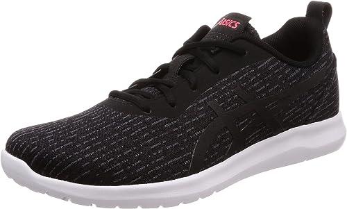ASICS Kanmei 2, Zapatillas de Running para Mujer: Amazon.es ...