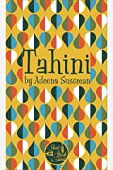 Tahini (Short Stack) Paperback