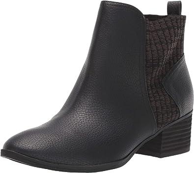 Dr. Scholl's Shoes Women's Troubadour