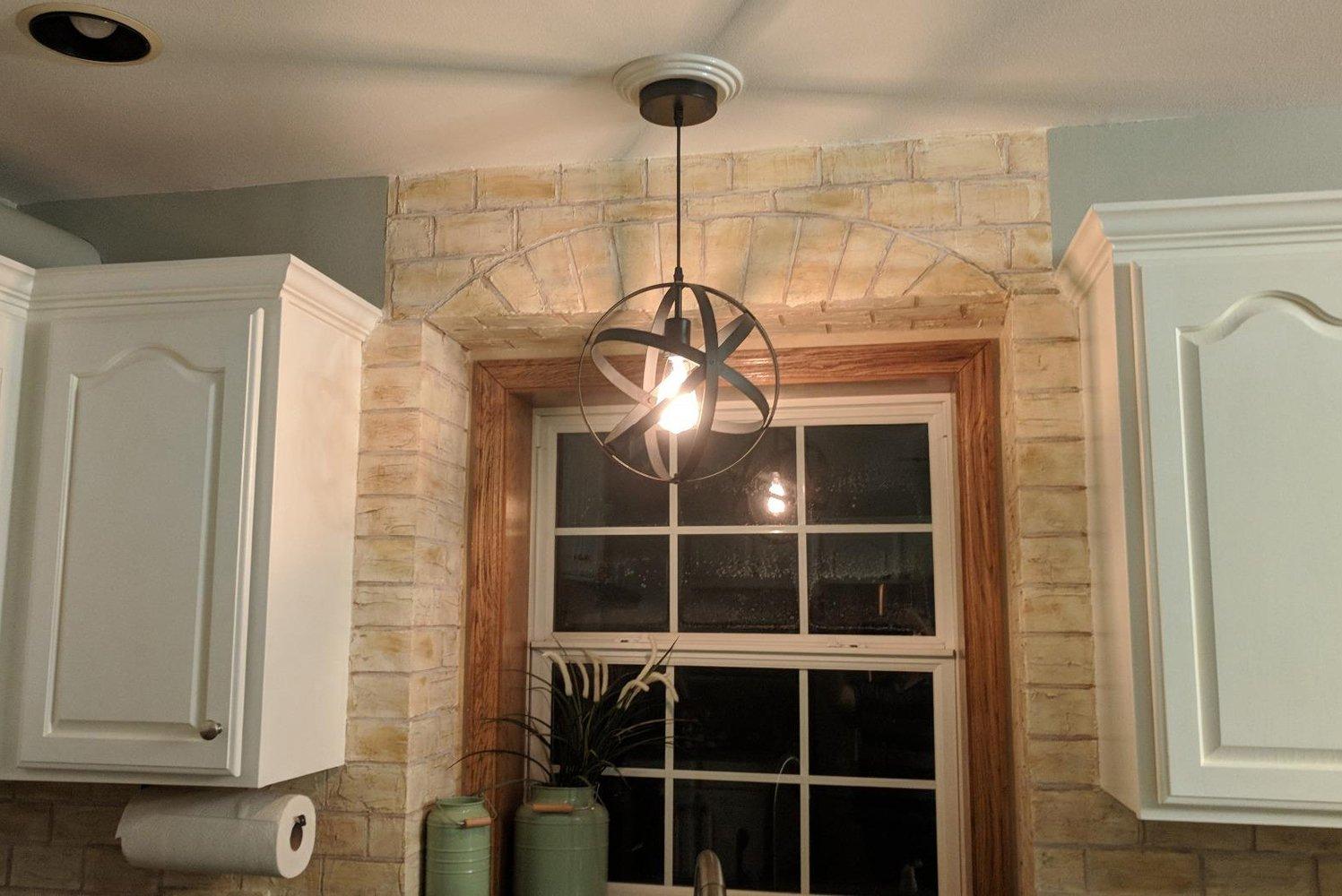 Lampada Vintage Industriale : Lampadario vintage koonting industriale lampada a sospensione