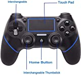 Cypin PS4 Controller for Playstation 4, Wireless