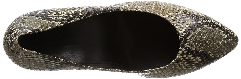 ECCO Shape 75 Pointy, Pointy, Pointy, Scarpe con Tacco Donna | Una Buona Reputazione Nel Mondo  a21842