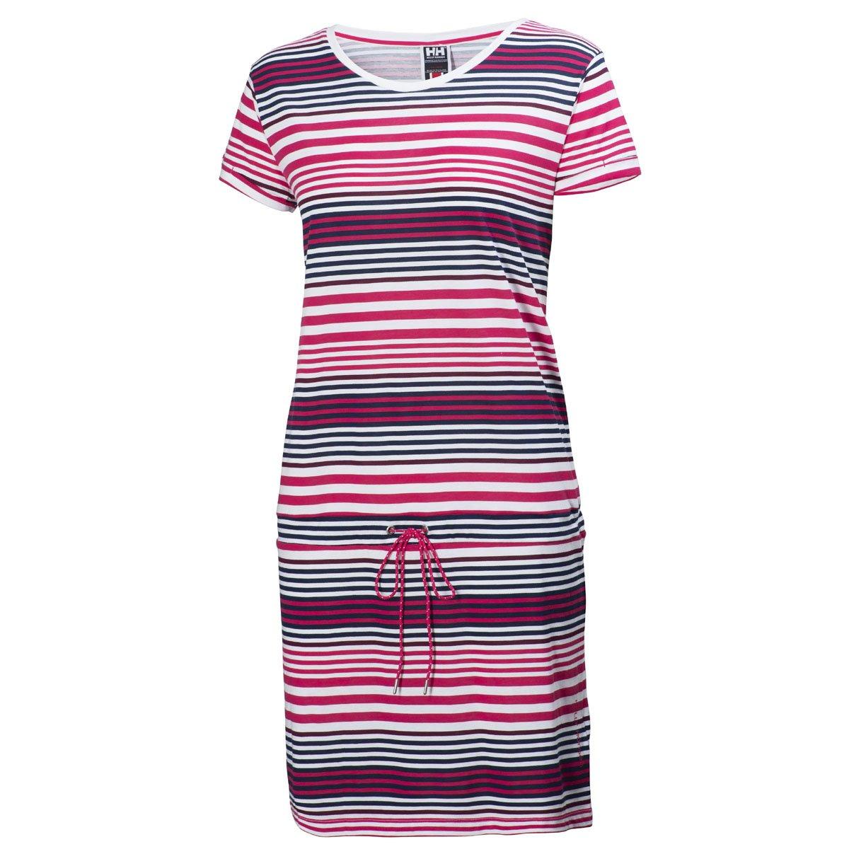 Helly Hansen Damen Kleid W Naiad Dress