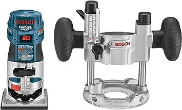 Bosch PR20EVSPK