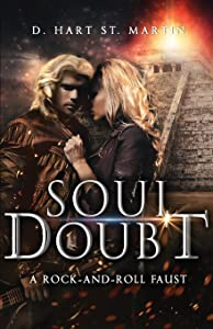 Soul Doubt: A Rock-and-Roll Faust