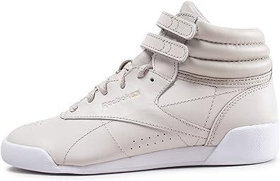 chaussure de adidas freestyle pour garcon