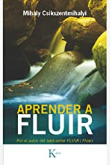 APRENDER A FLUIR (Spanish Edition) Kindle Edition