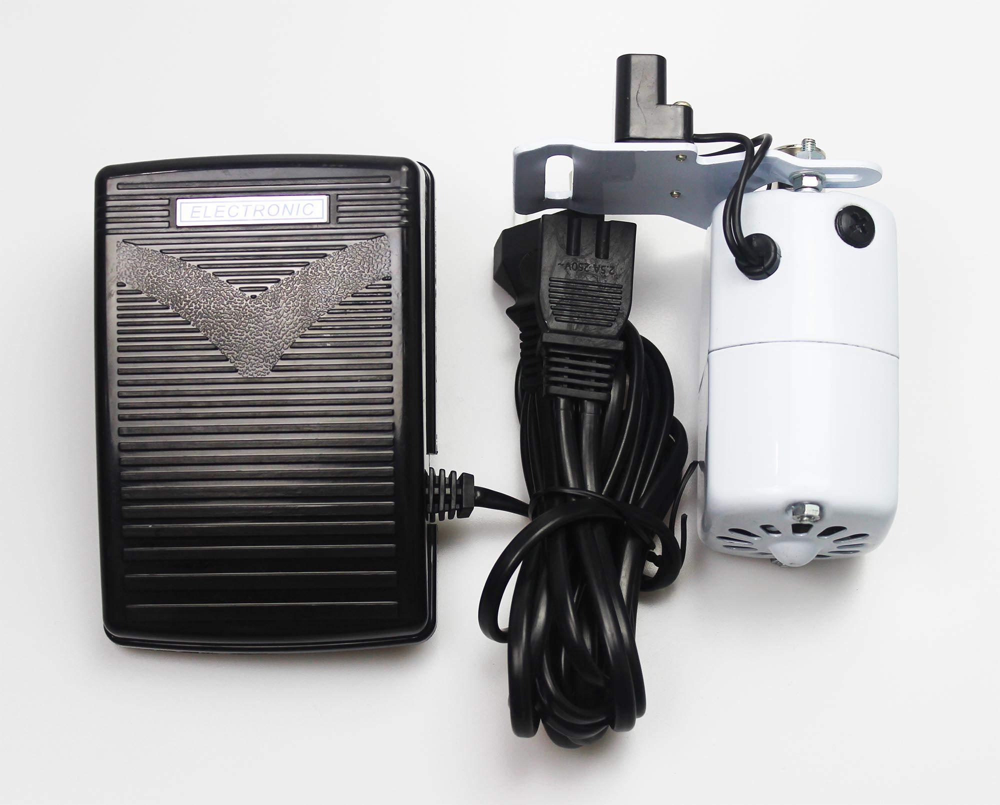Motor para máquina de coser 150W 220V product image