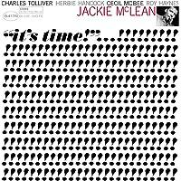 It's Time (Blue Note Tone Poet Series) [LP]