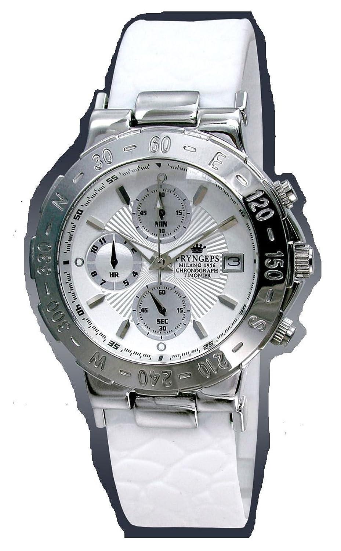 Pryngeps   -Armbanduhr      CR520-A