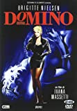 Domino [Import anglais]
