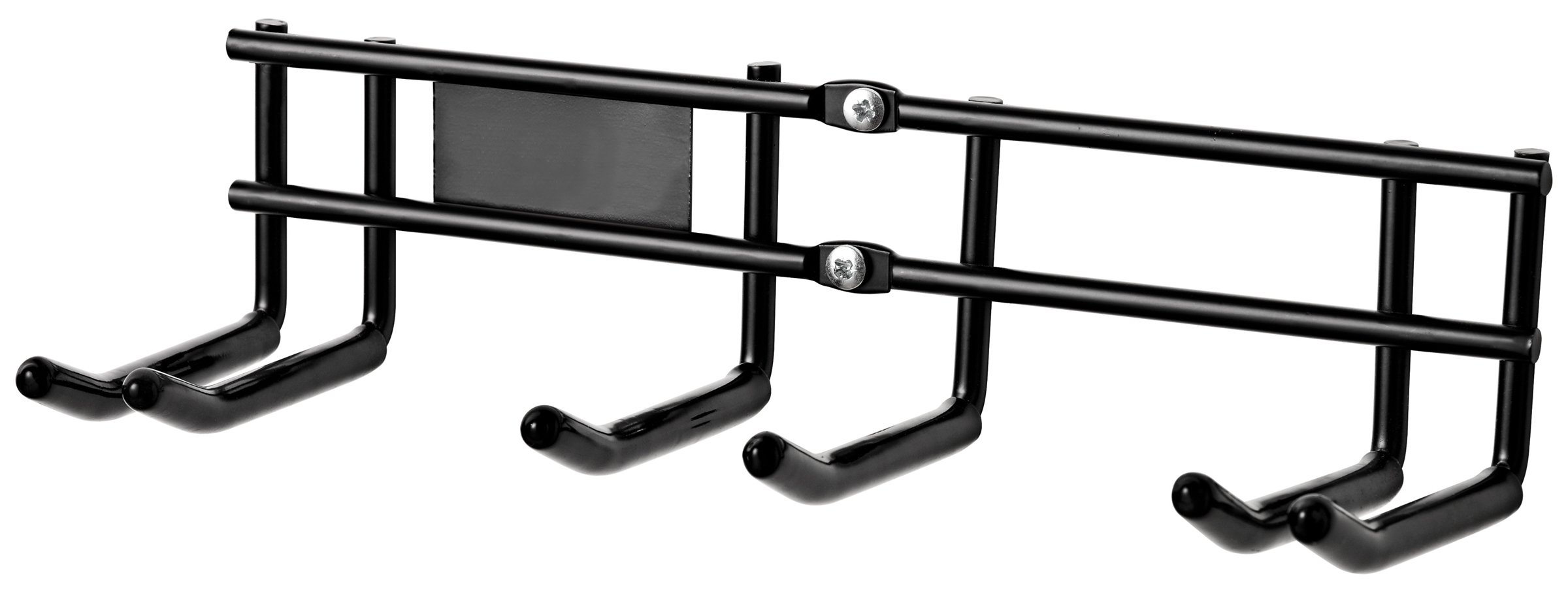 Itw PS-2R Ski & Pole Rack