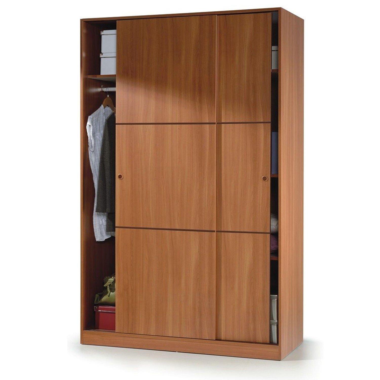 Armarios con puertas correderas baratos 94 muebles ideas for Armarios de habitacion