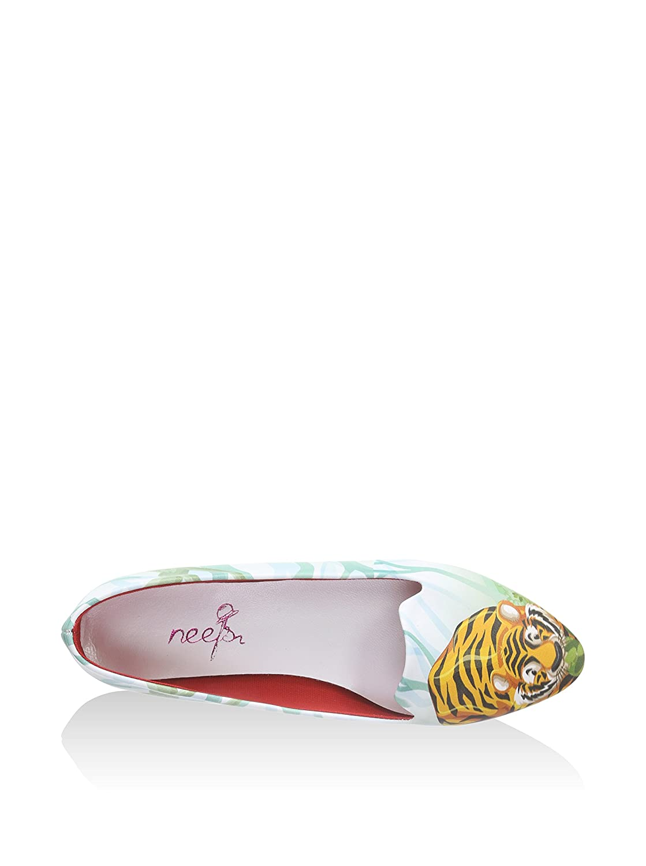 Nbl218 Life Shoes Chaussures Ballerinas Sacs Wild Et xw7qvp74