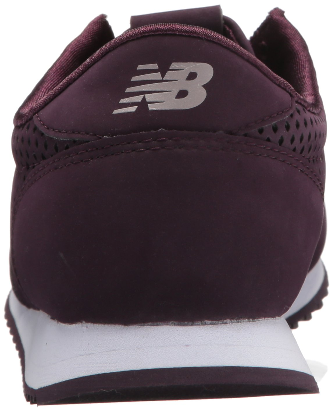 New Balance Women's 420v1 B(M) Lifestyle Sneaker B01MT2S91Z 10.5 B(M) 420v1 US|Black Rose/Champagen Metallic 221efd