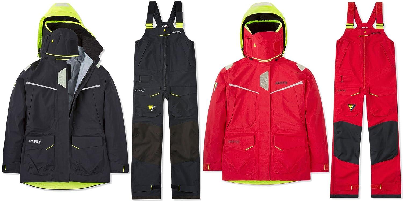 100 %品質保証 Suits(MPX プロ 99537029 オフショアスーツ For For Women SWJK022+SWTR005セット商品) 99537029 B07C4PXM3J True Suits(MPX Red 12 12|True Red, 和洋菓子の店 柿の木:8025a860 --- classikaplus.ru