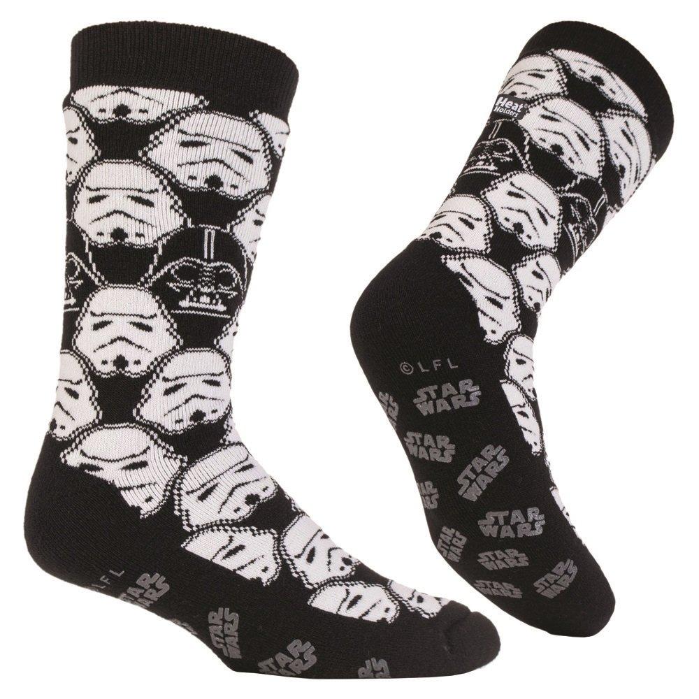 Heat HoldersHerren Socken