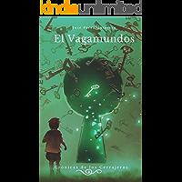 El Vagamundos: TRILOGÍA COMPLETA