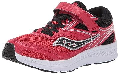 39af8853 Saucony Kids' Sk261827 Sneaker