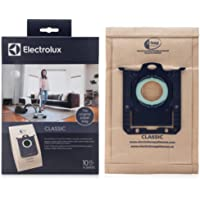 electrolux sbags clásico 10 pk