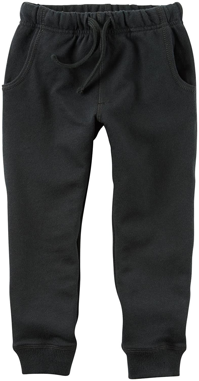Carters Boys Knit Pant 268g226