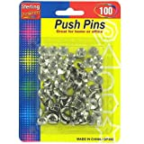 192 Thumbtack value pack