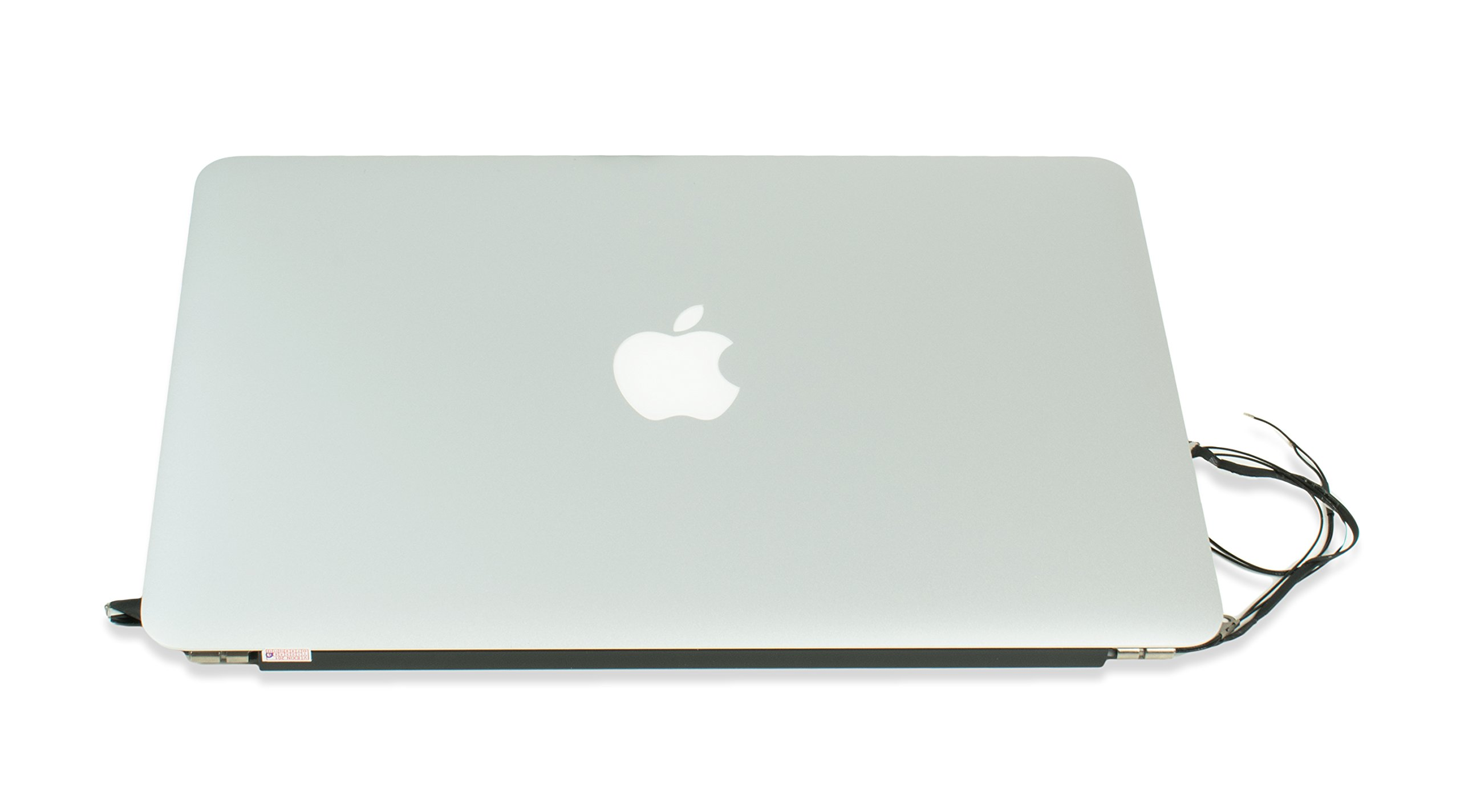 11'' Glossy Full LCD Assembly Display Compatible with MacBook Air A1465, 661-7468 by VIVO (Image #2)