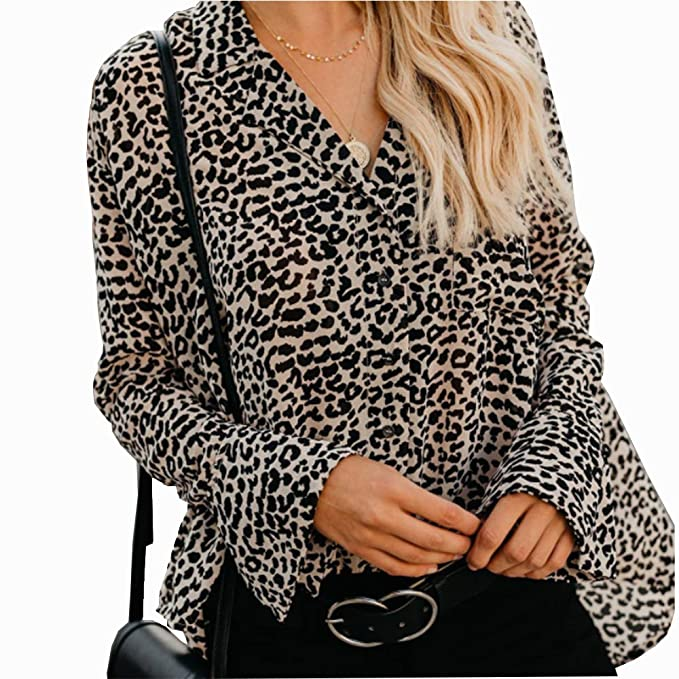 Amazon.com: Semir - Camiseta de manga larga para mujer ...
