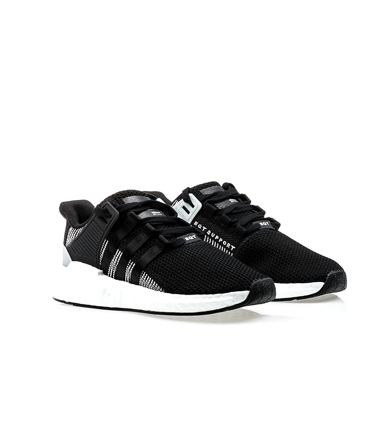 the best attitude 86d27 c4432 adidas EQT Support 9317, Sneaker Uomo Amazon.it Scarpe e bor