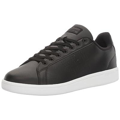 adidas Men's Cloudfoam Advantage Cl Sneakers | Shoes