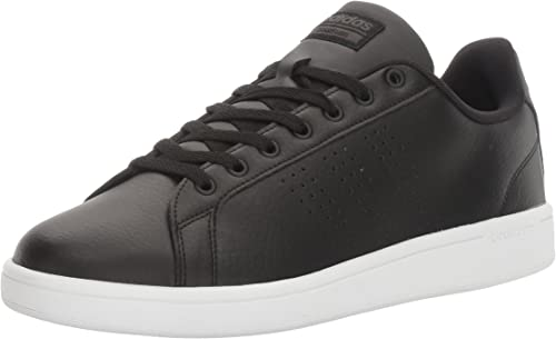 adidas Cloudfoam Advantage, Sneakers Basses Homme: Adidas