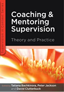 Amazon psychological dimensions of executive coaching coaching coaching and mentoring supervision the complete guide to best practice supervision in context fandeluxe Image collections