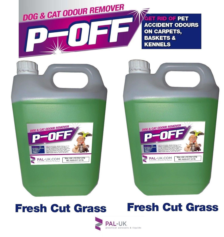 Artificial Faux Herbe Désinfectant Astro Turf Jardin Aspirateur pour animal domestique Chien Désodorisant PAL-UK